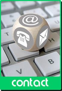 zab-it.com contact