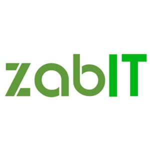 zabIT Web Icon