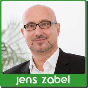 zabIT jens zabel internet marketer service