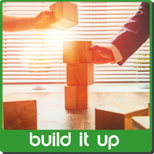 zab-IT.com Consulting build it up