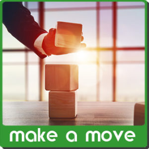 zab-IT.com Consulting make a move