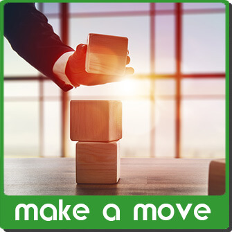 zab-it.com internet marketing consulting the frist move to success