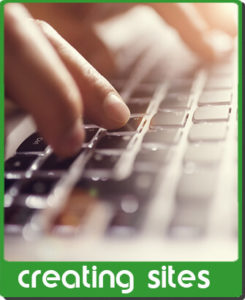 zab-IT-com Creating Websites CMS-based