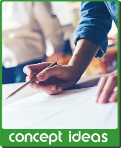 zab-IT.com concept ideas