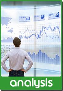 zab-IT.com SEO analysis of data