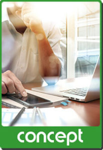 zab-IT.com Conception of Web Businesses
