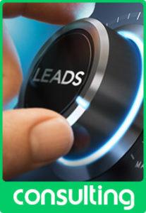 IInternet Marketing Consulting