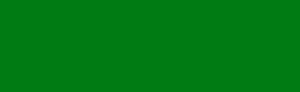 zab-IT.com darkgreen stripe to enlightenment